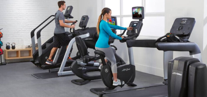 Best Exercise Bikes 2019