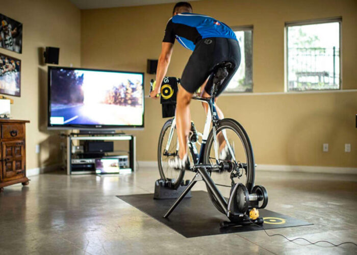Do You Really Need The Best Exercise Bike Mats