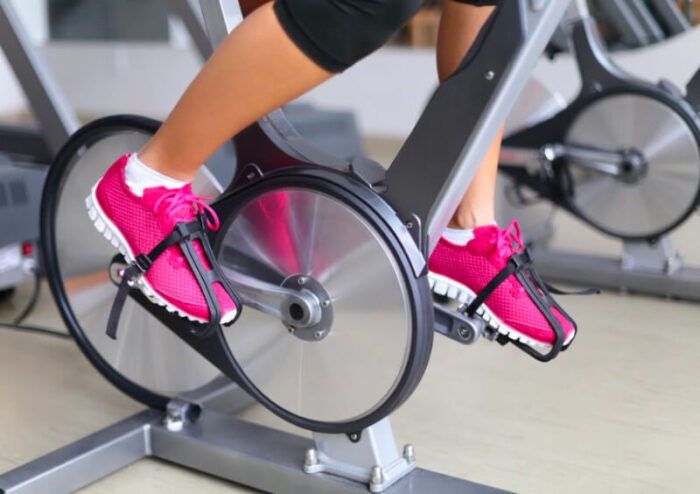 What You Should Know About Stationary Bike Vs Walking