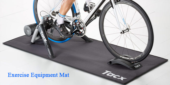 Do You Really Need The Best Exercise Bike Mats?