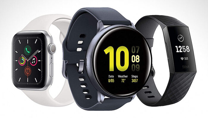 Best Fitness Tracker Watch Reviews – Buying Guide for 2020