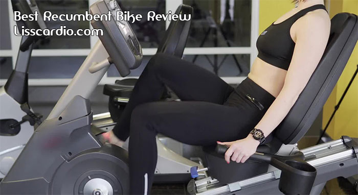Best Recumbent Bike Reviews: The Ultimate Buying Guide 2020