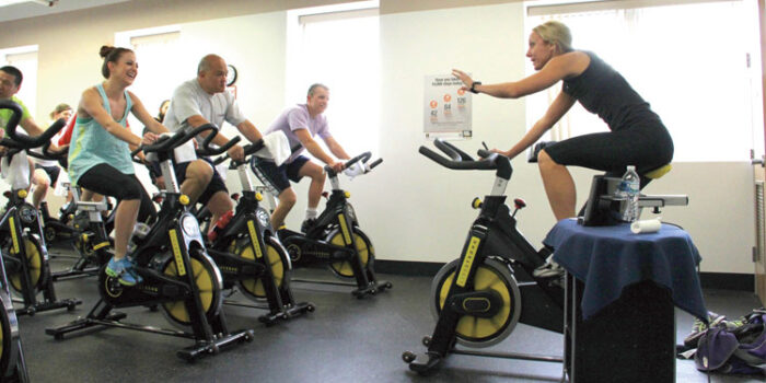 Important Tips and Tricks for Using an Exercise Bike