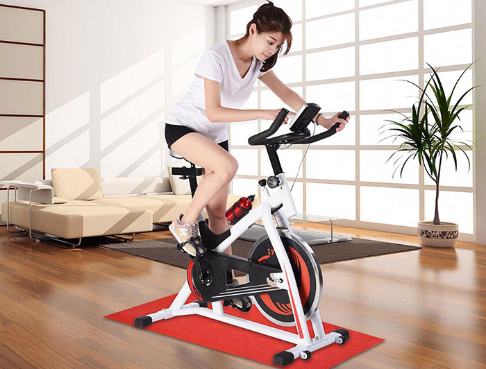 Best exercise bike to lose weight 2020