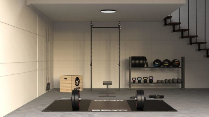 6 Reasons Why A Home Gym Is A Smart Investment In 2021