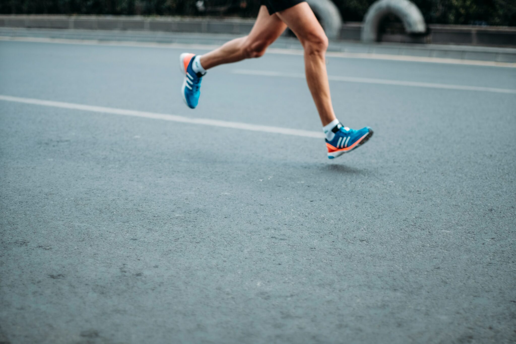 How Do I Relieve Hip Pain from Running? – 2021 Guide