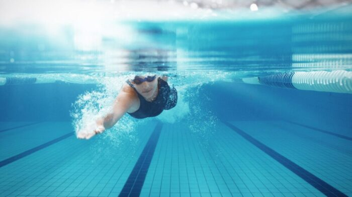 5 Tips for Maintaining Your Swimming Fitness During the Summer in 2021