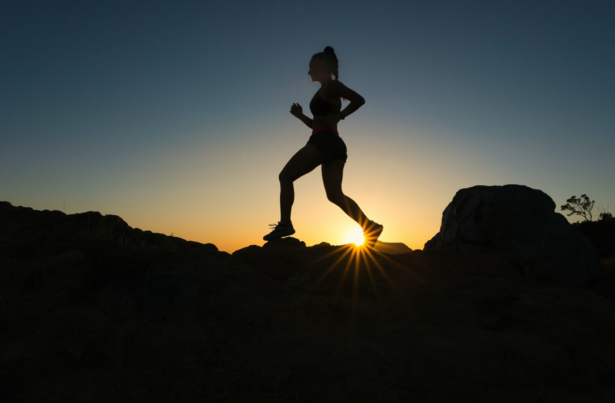5 Things You Should Not Do Before Running in 2021