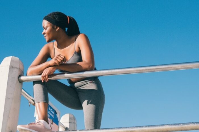 6 Psychological Benefits Of Liss Cardio