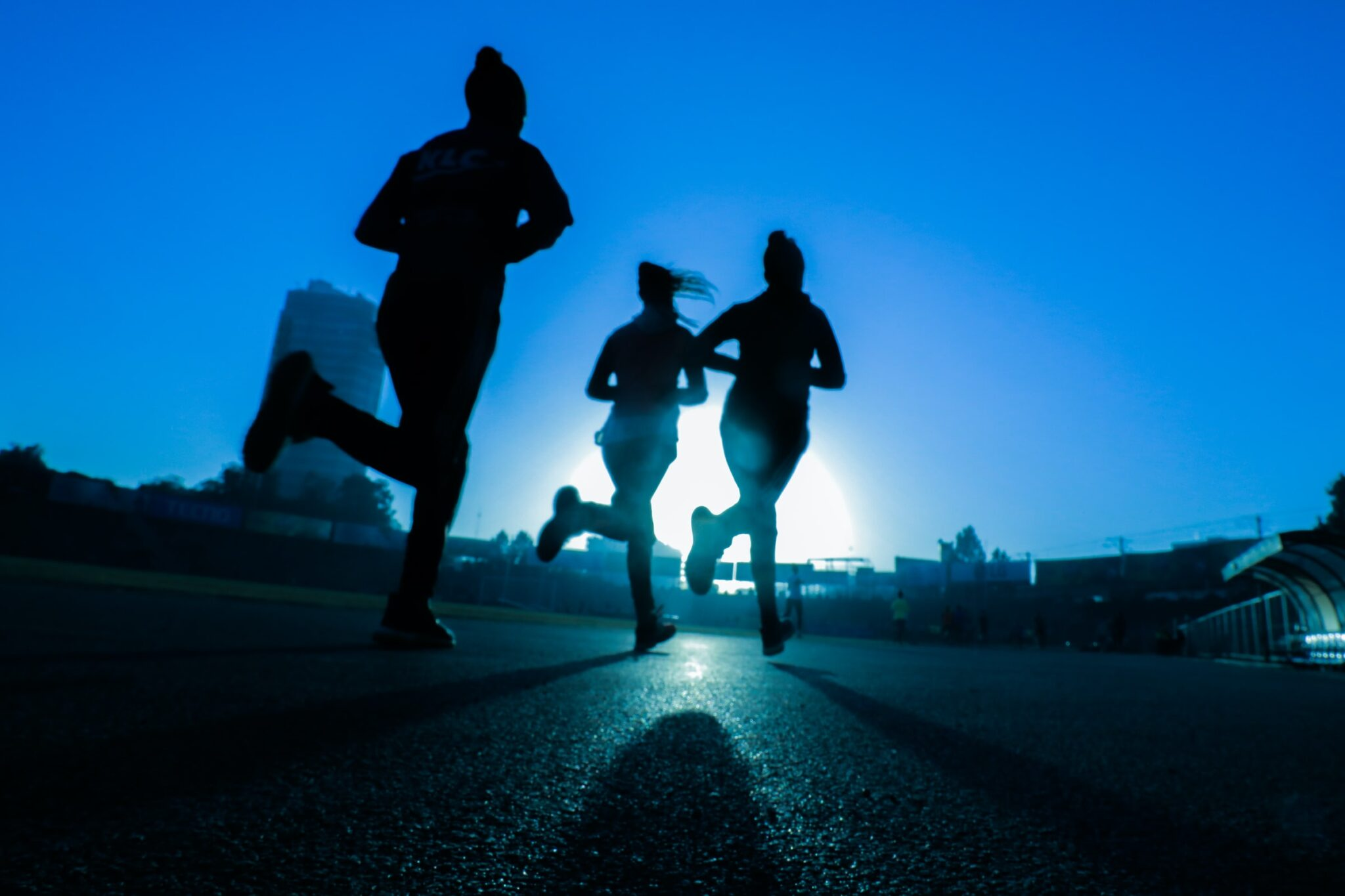 Can Running Too Much Cause Nerve Pain And Damage