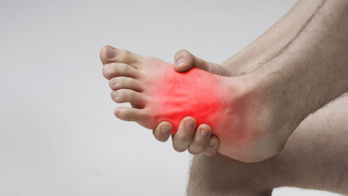 Best Foot Pain Relief Products And Remedies in 2021
