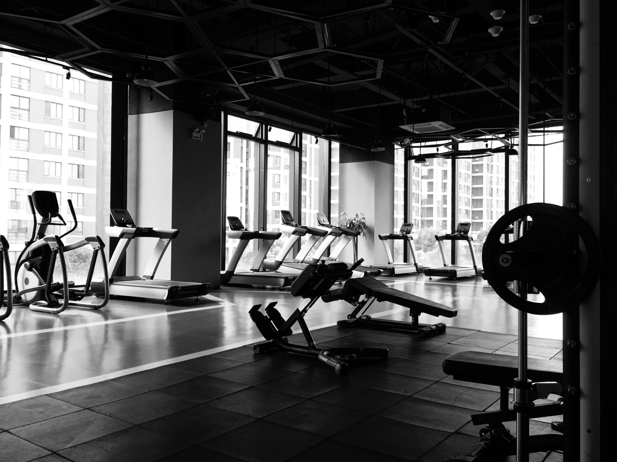 How Much Does It Cost to Move Gym Equipment to Another State? 2021 Guide