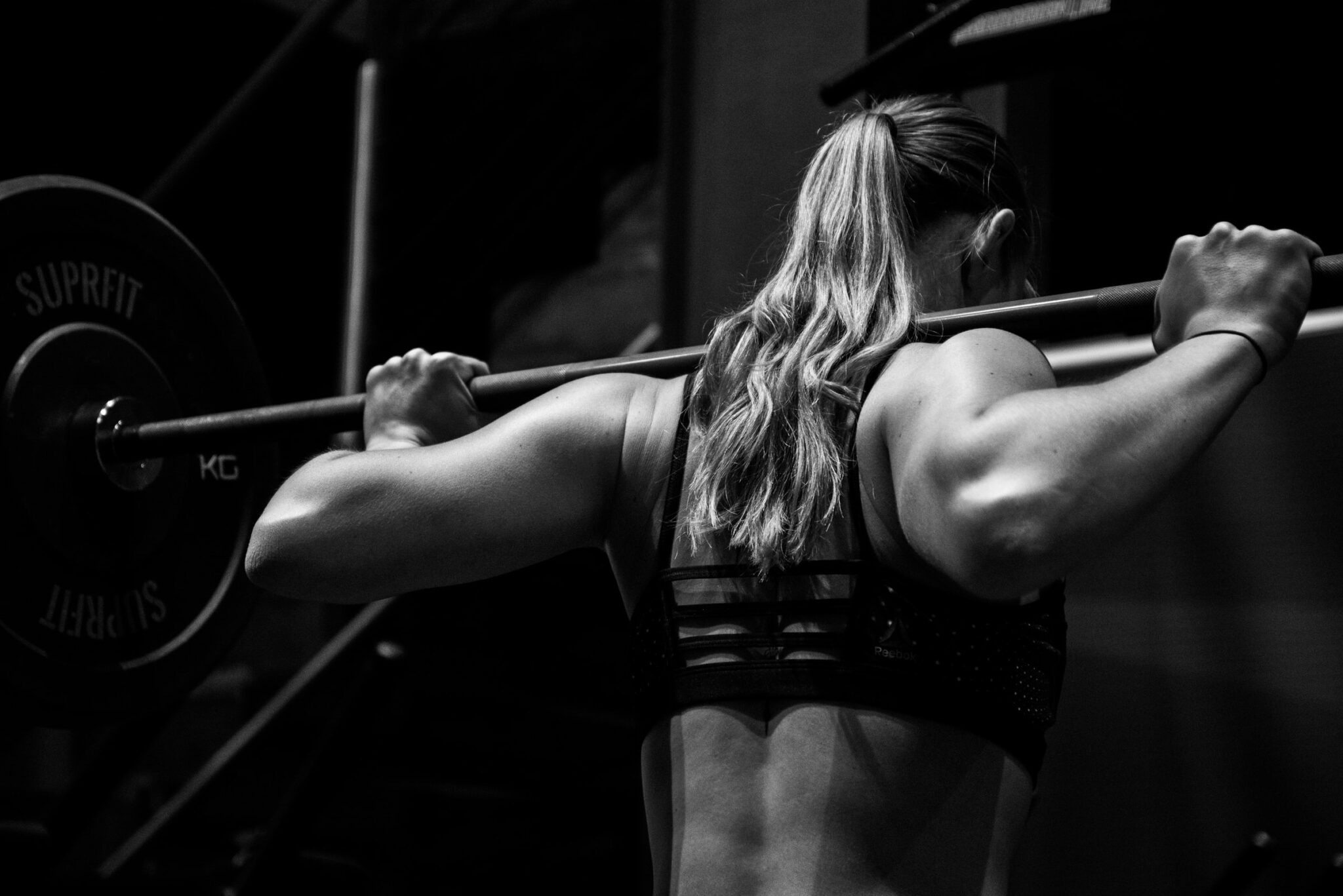 8 Signs Your Fitness Routine is Not Working – 2021 Guide