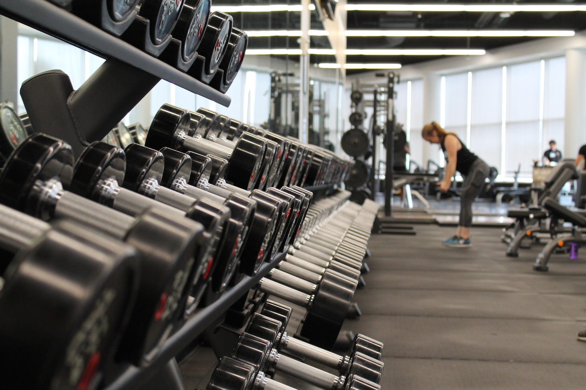 5 Things to Know When You Get a Personal Injury in Gym